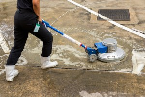 driveway cleaning johns creek ga