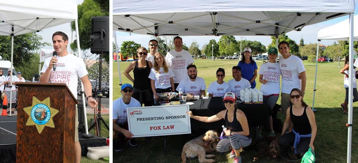 fox-law-presenting-sponsor-madd-2016