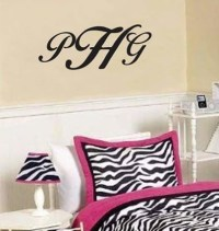 customize-pillow-cases-Spaces-Modern-with-back-door ...