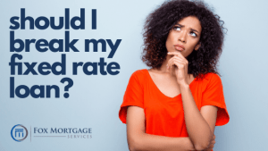 Fix Rate Loan - Mortgage Broker Perth