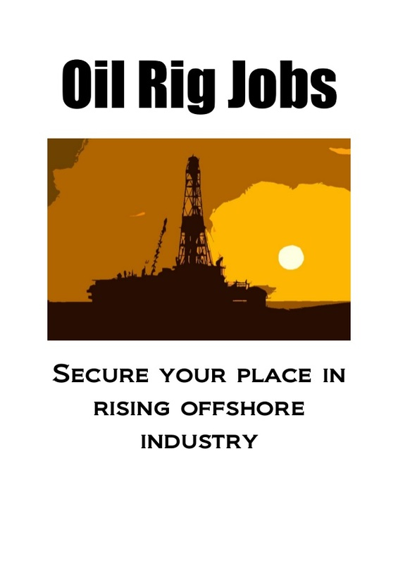 Fox Oil Drilling Company  Home