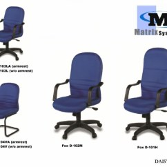 Office Chair Malaysia Revolving Cuddle Daisy Series Manufacturer