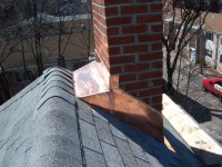 How Copper Can Enhance the Aesthetics of Your Roof ...
