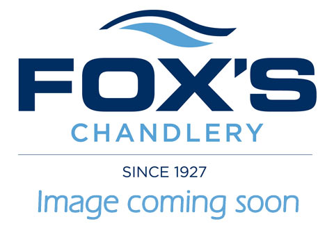 Chandlery, Marine Store and Sailing Equipment Supplies