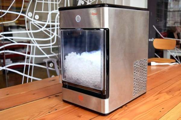 Why the Ice Maker is Not Working StepbyStep Guide to