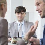 3 Essential Qualities Of A Good Divorce Lawye