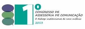 1º Congresso de Assessoria de Comunicação