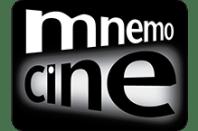 Mnemocine