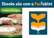 ebook_patas_amigas_foxtablet