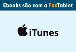 Ebook Luzes contra o vazio no iTunes