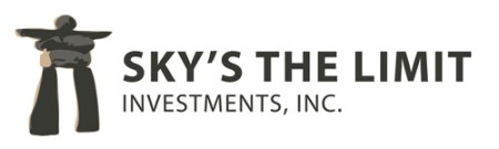 Sky's the Limit Investments