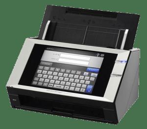 ScanSnap-N1800-Network-Scanner