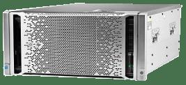 ml350Gen8-rack