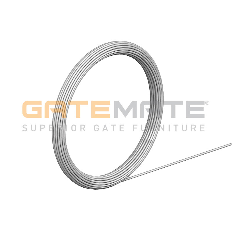 GM ½ kg Coil Tying Wire