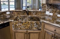 Cheap Granite Farm Sinks, NC, SC, VA, WV, OH, Compare ...