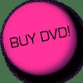Buy Mariinsky Theatre on DVD