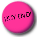 Buy To The Western World on DVD