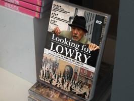 Buy DVDs by Foxtrot Films