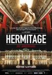HERMITAGE | 250° anniversario