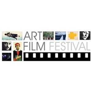 NY Art Film Festival