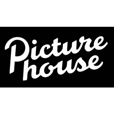 Picturehouses