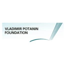 Vladimir Potanin Foundation