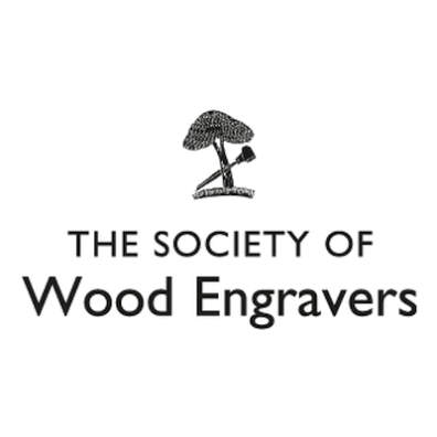The Society of Wood Engravers