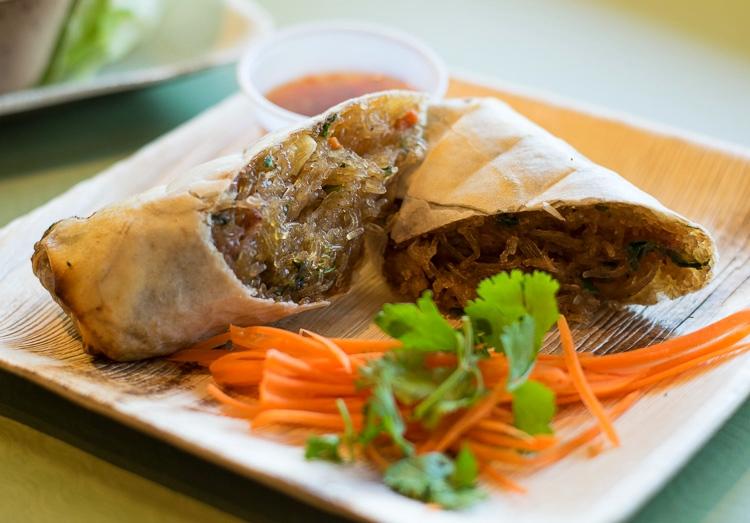Indian Food Appleton Wi