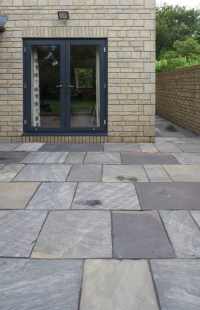 Natural Stone Tiles  Foxwood
