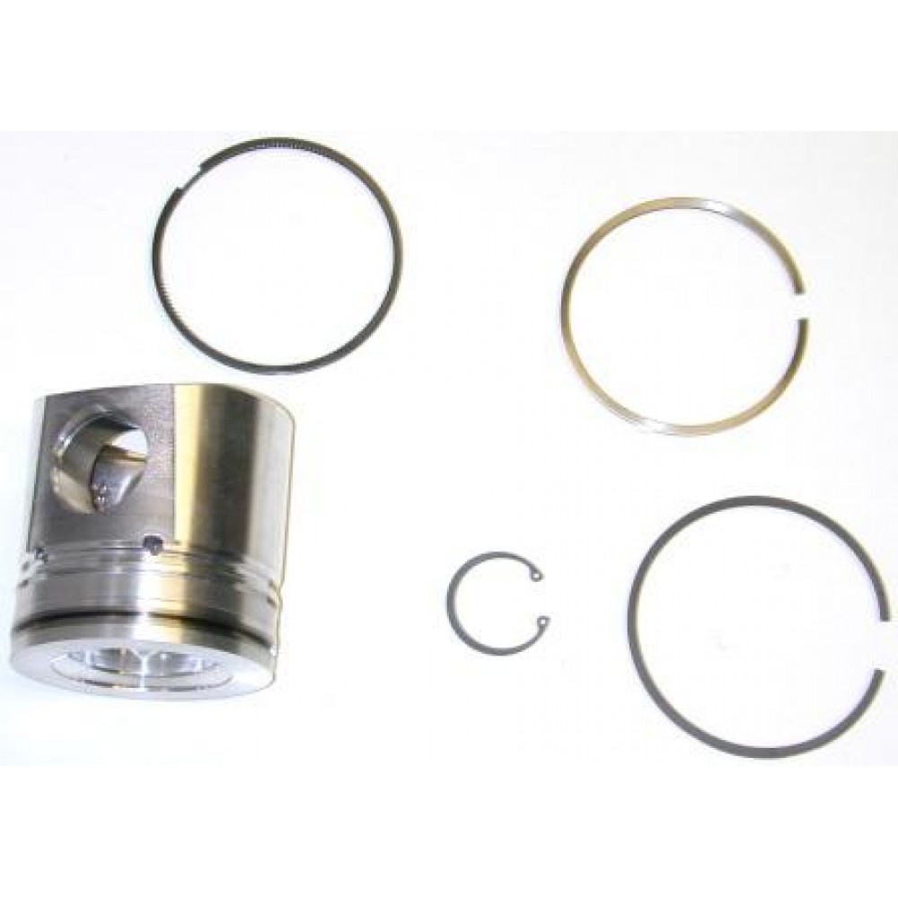 4025011 Piston Kit Standard Size ISB Series