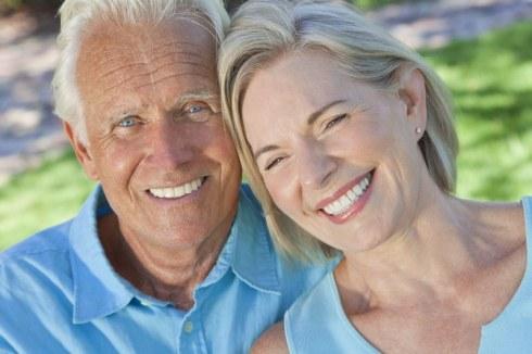 Canada Catholic Senior Dating Online Site