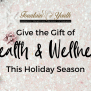 Give The Gift Of Health And Wellness This Holiday Season