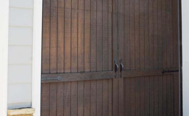 kitchen cabinets columbus swinging doors residential radiata pine plywood siding