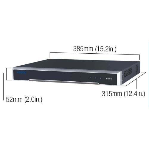 small resolution of int wd20purz surveillance hard drive