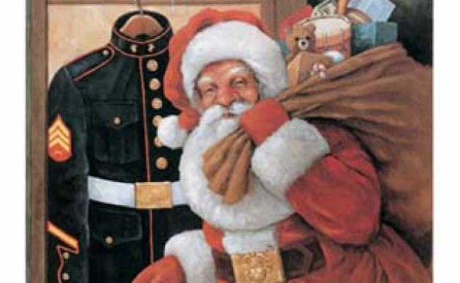 Toys For Tots Donation Center Frederick Md Doctors