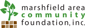 Marshfield Area Community Foundation