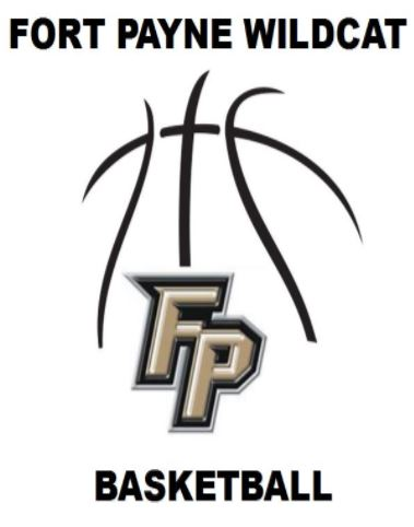 Fort Payne High School / Homepage