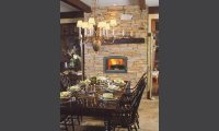 FPLC - RSF wood burning fireplaces