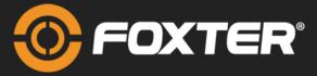 Logo Foxter