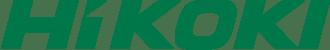 hikoki-logo-green