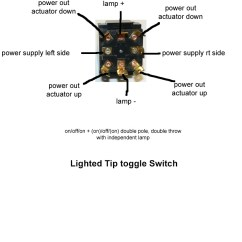 Dpdt Momentary Switch Wiring Diagram Glow Plug Relay Carling Rocker Switches