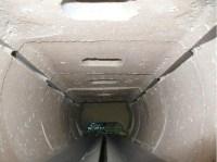 New - Gas billet-slug heating furnace for forging - FARM ...