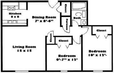 Electric Dryer Has No Heat Electric Table Wiring Diagram
