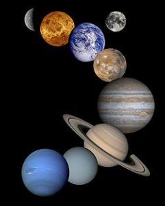 250px-solar_system