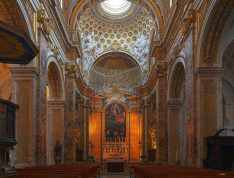 800px-San_Luigi_dei_Francesi_(Rome)_-_Interior_HDR