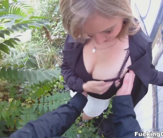 Fucking Glasses Fucked For Cash Before A Date Angel Piaff Hd By Freepornonline Fpo Xxx