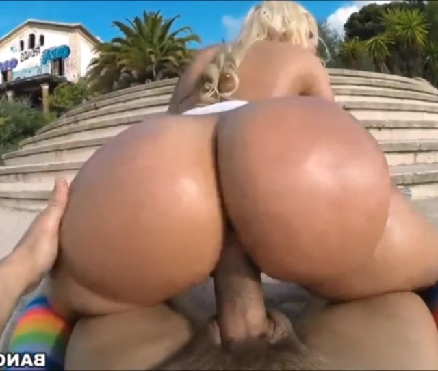 Xxx Big Booty Compilation Latin Big Booty Hd 720p By Sexpornxxx Fpo Xxx