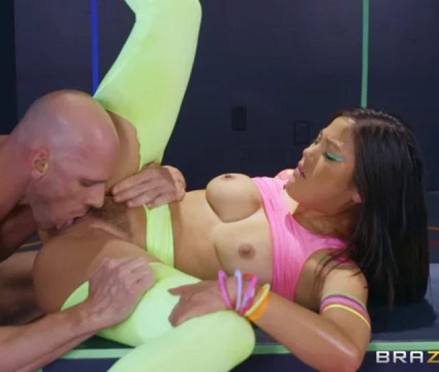 2018 Johnny Sins New Free Porn Brazzers Hd 1080p By Rg Full Movies Fpo Xxx