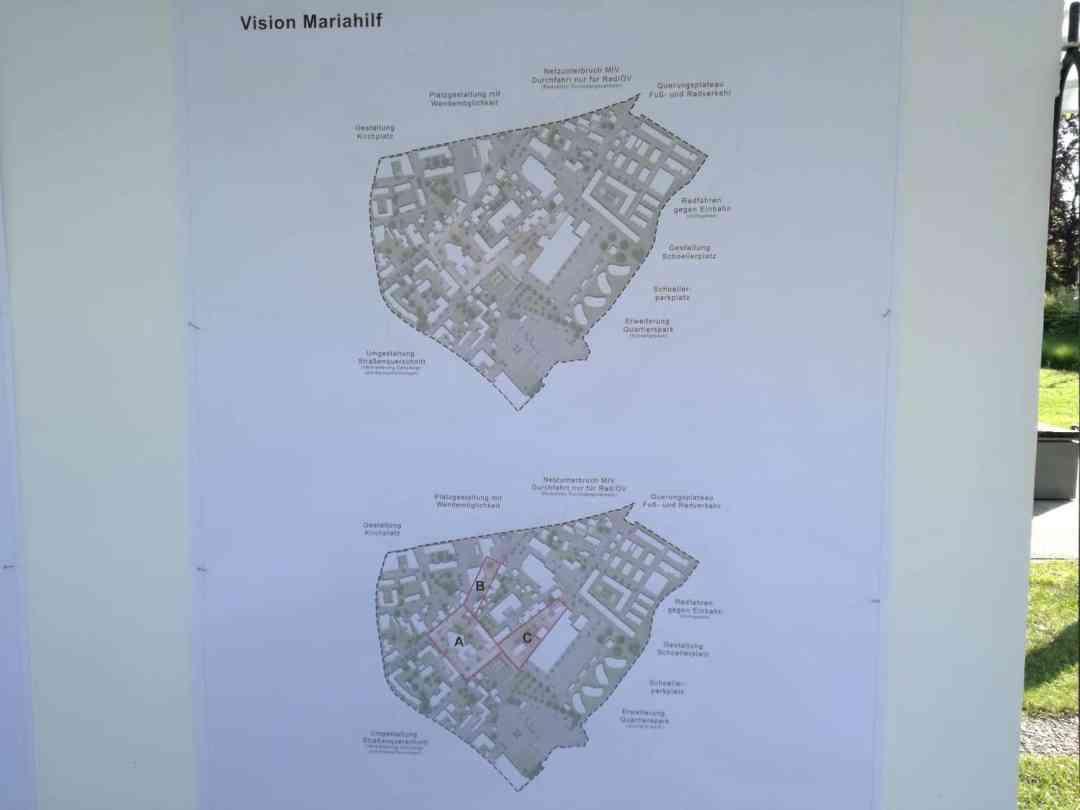 Quartiersentwicklung-Mariahilf(2)
