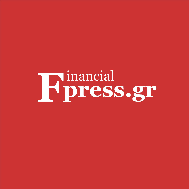 ΣΟΚ: Διέρρευσαν από τη ΓΓΠΣ τα φορολογικά δεδομένα …13 ετών